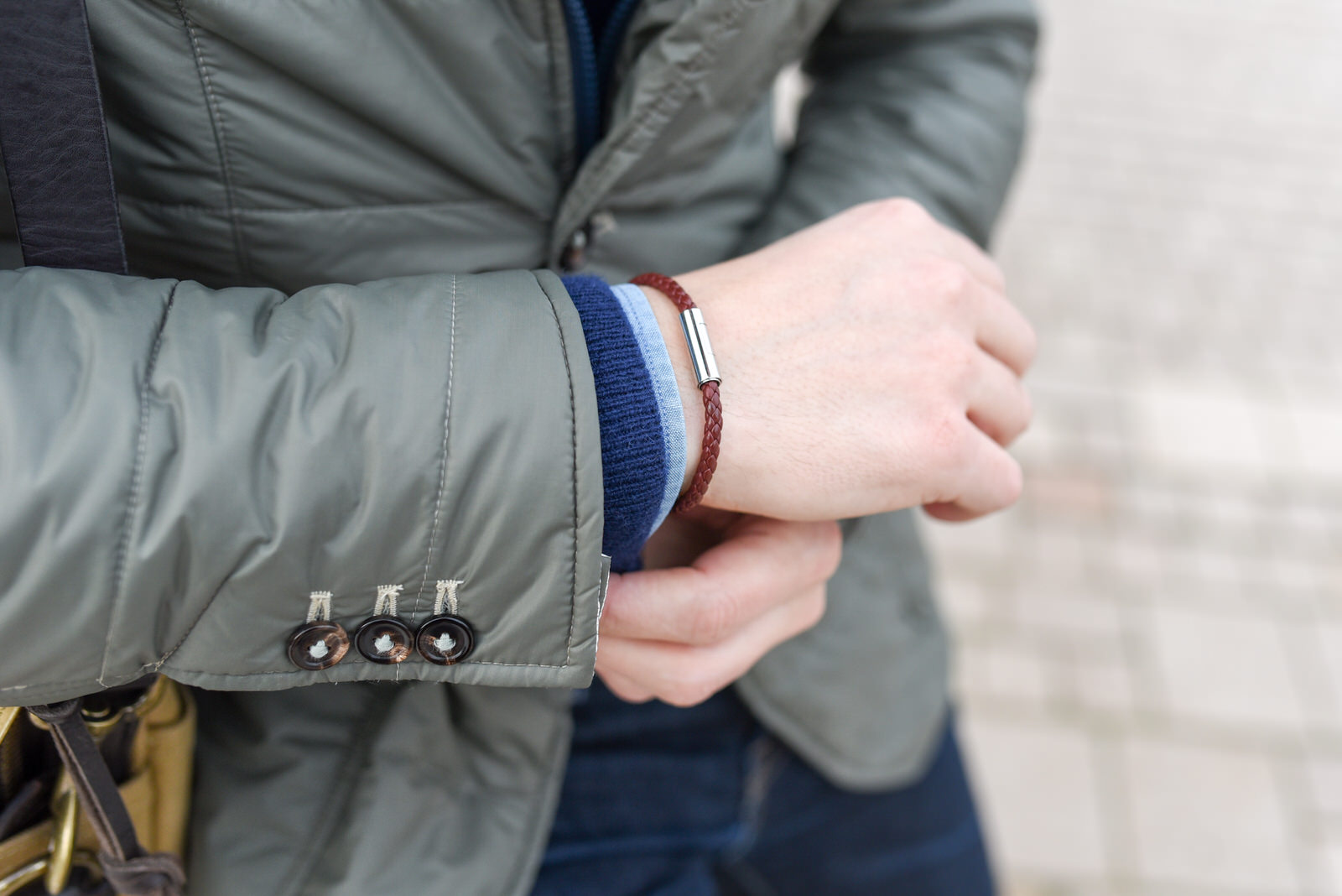 bracelet-hermes-homme