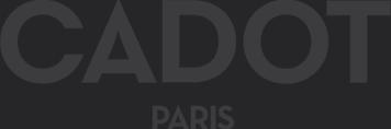 logo Cadot